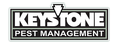 Keystone Pest Management